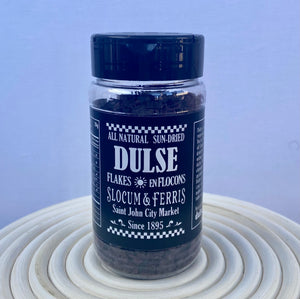 Slocum's Dulse Flakes Chef Size