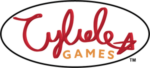 Cybele's Games