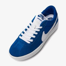 "Load image into Gallery viewer, Nike SB ""Bruin React"" // Royal Blue/White"