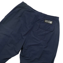 "Load image into Gallery viewer, Bronze 56K ""Bud"" Pant // Navy"