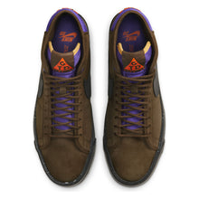 "Load image into Gallery viewer, Nike SB ""Blazer Mid QS"" // ACG"
