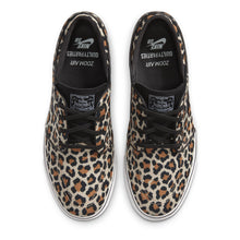 "Load image into Gallery viewer, Nike SB x Wacko Maria ""Janoski CNVS"" // Cheetah"