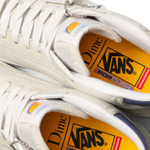 "Load image into Gallery viewer, Vans ""Skate Mid Skool L"" // Dime"