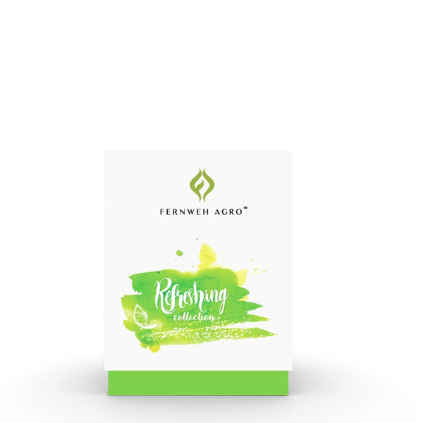 Refreshing Tea Gift Set