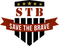 Save The Brave