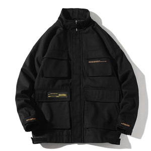 PS Cargo Jacket (Limited Edition)