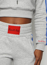 Load image into Gallery viewer, Laila Sweatsuit