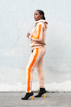 Load image into Gallery viewer, Mila Sweatsuit