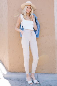 Pacifica Joggers