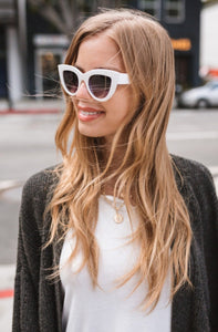 Rylie Sunglasses