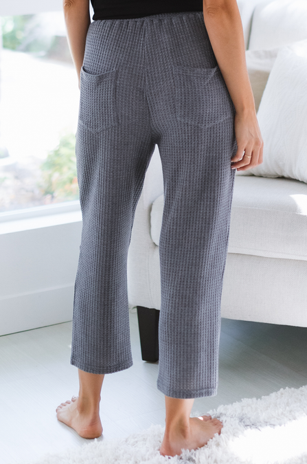 Catalina Lounge Pants