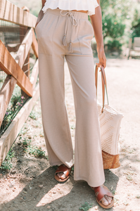 Avery Wide-Leg Pants