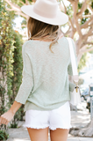 Olivia Long Sleeve