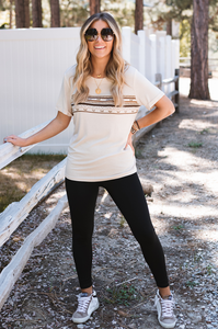Spread Kindness Graphic Tee