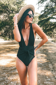 Miami One Piece