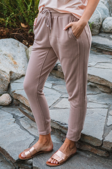 Ultimate Athleisure Joggers