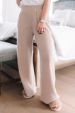 Lights Out Lounge Pant