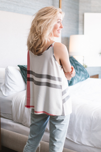 Off the Grid Camisole