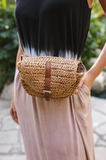 Caicos Belt Bag - Amaryllis Land