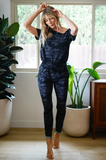 Freeform Jumpsuit