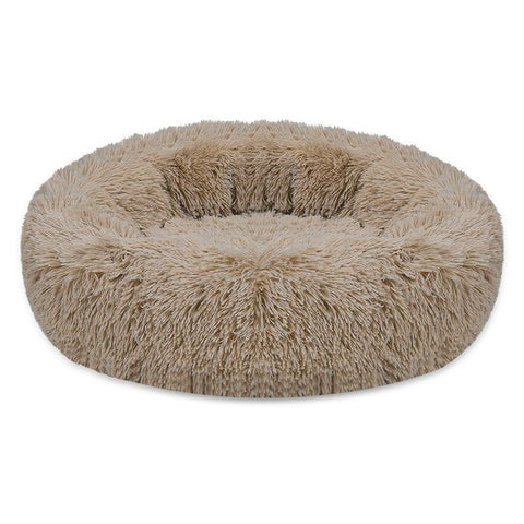Ultra soft pet bed in USA