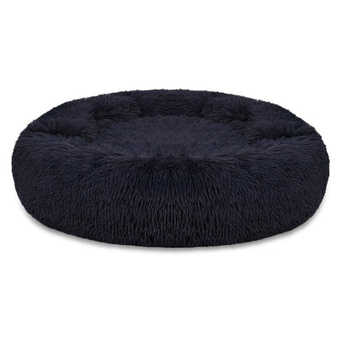 Anxiety Pet Bed in USA