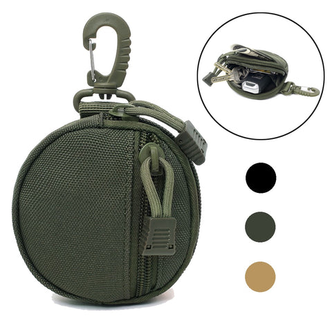 Hunting Tactical Pack Pouch 1000D