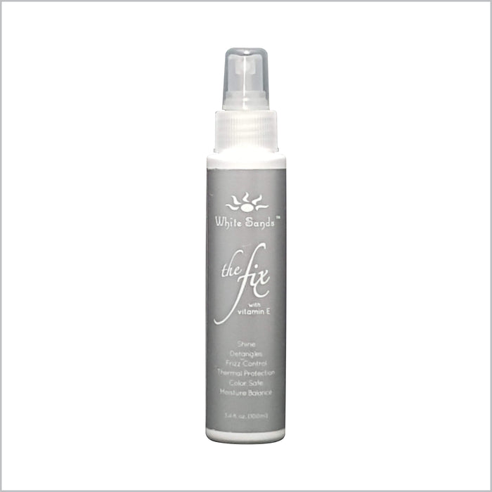 Porosity The Fix 100ml