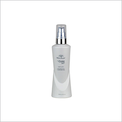 The Cure 24/7 Serum 100ml