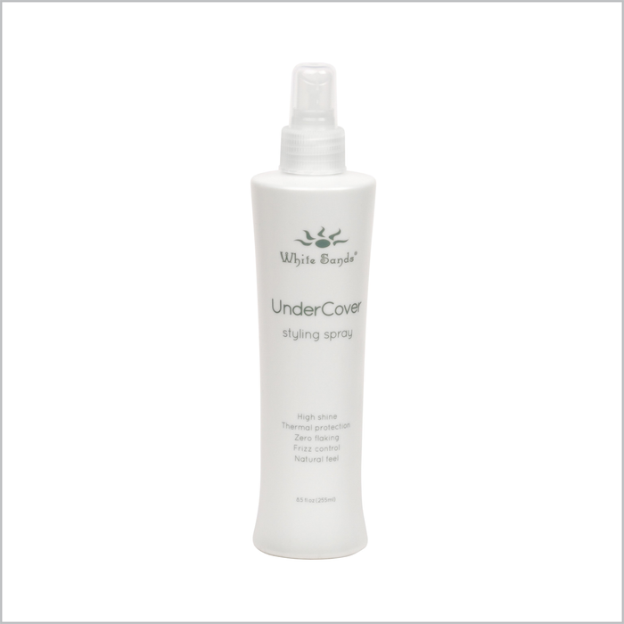 UnderCover Styling Spray 255ml