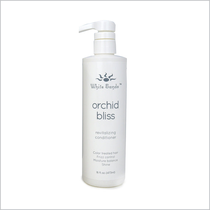 Orchid Bliss Conditioner 473ml
