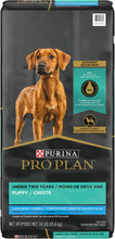 Load image into Gallery viewer, Purina Pro Plan Large Breed Puppy Formula Dry Dog Food