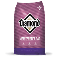 Diamond Maintenance Cat (20 lb)