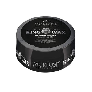 Morfose Kingwax Super Aqua 175ml