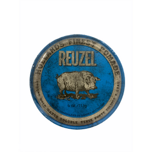 Reuzel Strong Hold Water Pomade