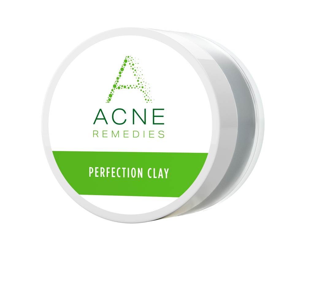 Perfection Clay Mask