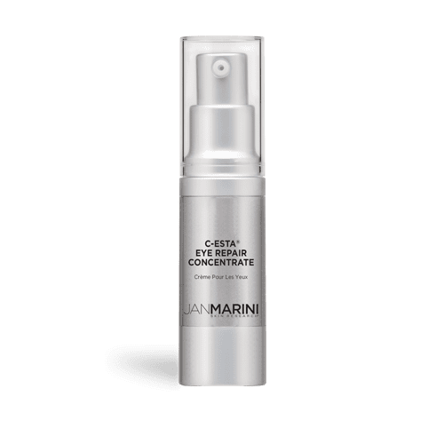 C-ESTA Eye Repair Concentrate