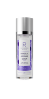 Mandelic Arginine Serum for Rosacea and Compromised Skin   new look coming soon