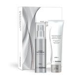 Rejuvenate & Protect Bundle Spf 33 or Spf 45