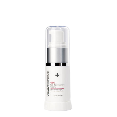 Wink Eye Rejuvenation Cream