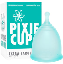 Load image into Gallery viewer, Classic Pixie Cups [Clearance]