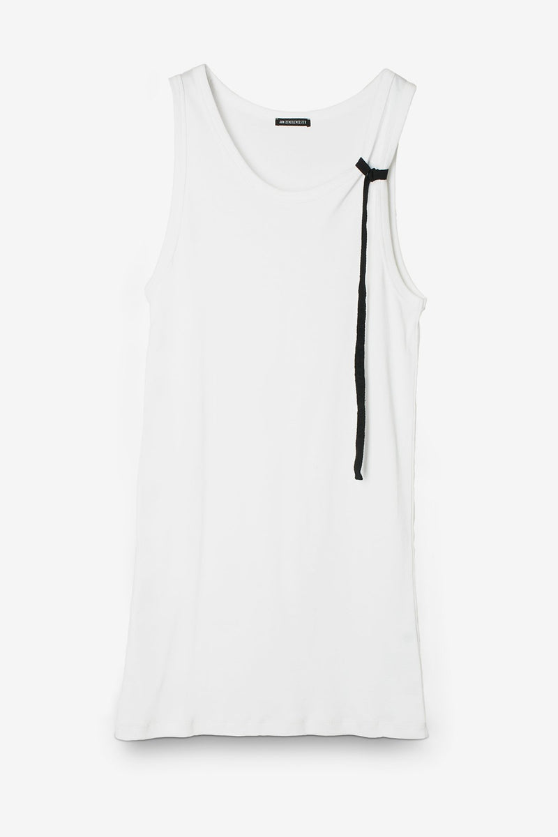 Ribbon Tanktop