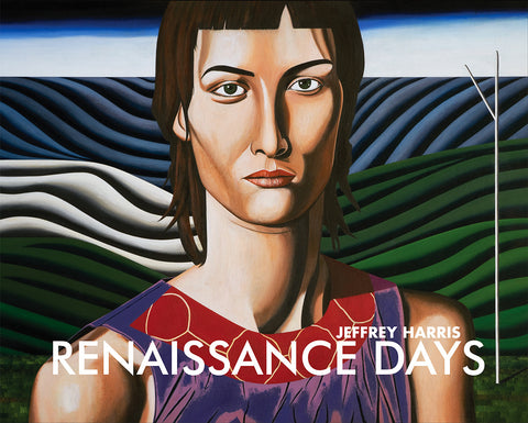 Jeffrey Harris: Renaissance Days