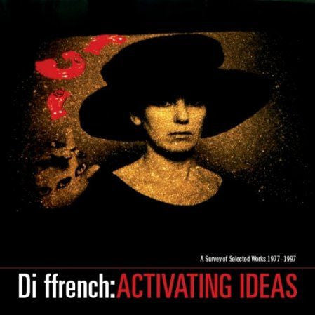 Di ffrench: Activating Ideas