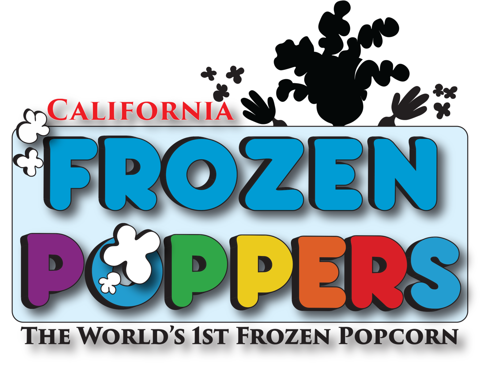 California Frozen Poppers