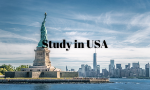 Study in usa kopyasi