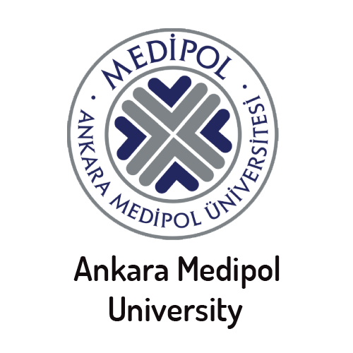 Associate of Medical Imaging Techniques (Turkish)