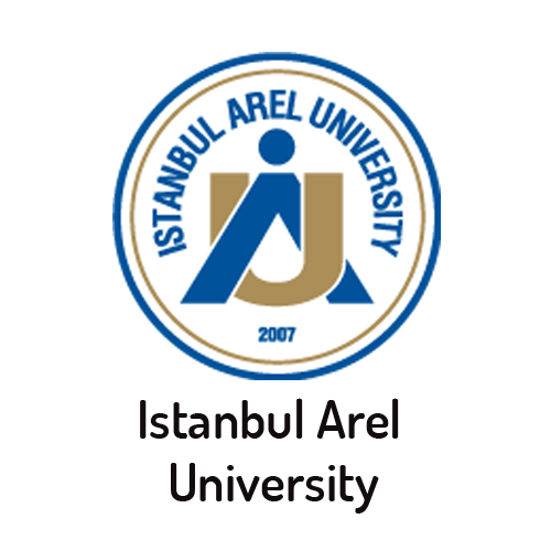 PhD in Medical Psychology (Turkish)