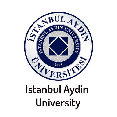 Associate of Foreign Trade (Turkish)