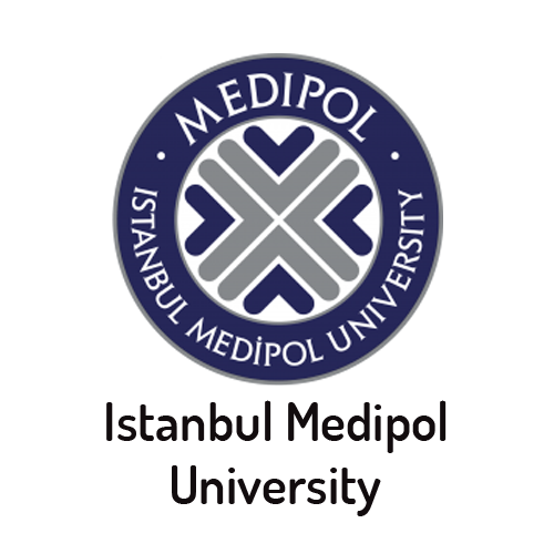 Bachelor of Healthcare Management (Turkish)